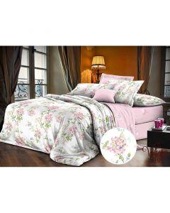 297 Комплект постельного белья Вилюта