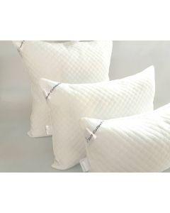 Подушка Soft collection 50*70